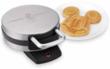 Disney Classic Mickey Belgian Waffle Maker