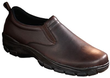 RedHead Men's XTR Leather Mocs Shoes