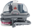 Bissell 33N8R SpotBot Pet Deep Cleaner (Refurbished)