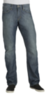 Denizen Men's Slim Straight Fit Jeans