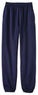 Hanes Premium Men's Sweat Pants