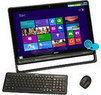 Acer Aspire 23 Touchscreen All-in-One PC i3 1.9GHz 4GB, 1TB