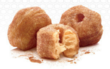 Jack in the Box - Three Free Croissant Donuts w/ Coffee Purchase (Printable Coupon)