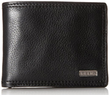 Relic Men's Mark Traveler Wallet