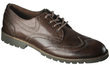Merona Men's Torie Oxford Shoes