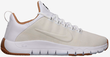 Nike Free TR 5.0 Premium Men's Training Shoes