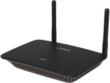Linksys AC1200 802.11ac WiFi Dual-Band MAX Range Extender
