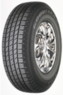 Walmart - Goodyear Tires Starting at $53 + Free Pick-Up