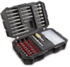 Craftsman 54 Piece Driving Set