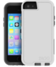 ZAGG Arsenal Case for iPhone 5/5s