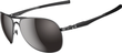 Oakley Plaintiff Men's Sunglasses