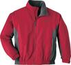 Men's Three-Season Jacket