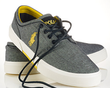 Ralph Lauren Men's Chambray Faxon Sneakers