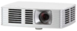 Acer 3D Ready Portable LED Projector
