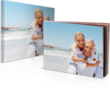 Walgreens - Free 20-Page 4.5x6 Photo Brag Book