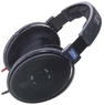Sennheiser HD600 Audiophile Dynamic Hi-Fi Headphones