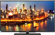 Changhong 50 1080p LED HDTV