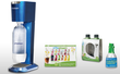 SodaStream Genesis Soda Machine Kit