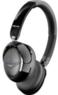 Image ONE Bluetooth On-Ear Headphones