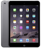 Apple iPad Mini 3 Wi-Fi 16GB + $100 Target Gift Card