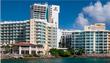 Black Friday Deal: 4-Star Puerto Rico Hilton Hotels