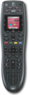 Logitech 700 Advanced Universal Remote