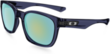 Select Oakley Sunglasses for $49.99 + Free Shipping