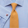 Charles Tyrwhitt Men's Dress Shirts