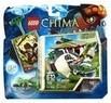 LEGO Chima Croc Chomp