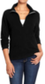Old Navy - 50% Off Women's Performance Fleece Pullovers