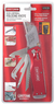 Craftsman 9-IN-1 Drywall Folding Knife
