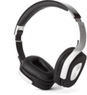 Nakamichi Noise Isolating On-Ear Wireless Headphones