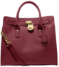 Macy's - 25% Off Michael Kors Handbags + Extra 20% Off + Free Shipping