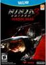 Ninja Gaiden 3: Razor's Edge (Wii U)