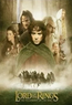 Lord of the Rings: The Fellowship of the Rings