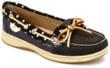 Rue La La - Over 50% Off Sperry Top-Sider