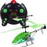 Night Hunter Xtreme Glow-in-the-Dark RC Helicopter