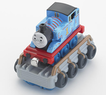 Thomas & Friends Special Collector's Edition Thomas Engine