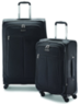 Samsonite Lightweight 2-Piece Softside 21/29 Spinner Set