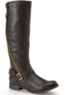 SM New York Women's Belmont Riding Boots