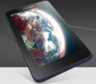 A7 7 16GB Wideview Android Tablet