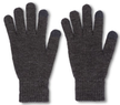 Merona Men's Gloves