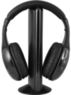 Ematic Wireless Headphones and Transmitter