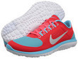 Nike Women's FS Lite Run Running Shoes