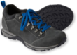 Men's Mountain Town Shoes