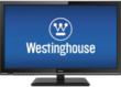 Westinghouse EWM24F1Y1  24 LED 1080p HDTV
