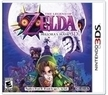 The Legend of Zelda: Majora's Mask (3DS Pre-order)