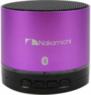 Nakamichi BT05 Bluetooth Speaker