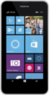 Nokia Lumia 635 4G No-Contract Cell Phone (T-Mobile)