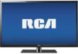 RCA 46 LED 1080p HDTV